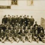 Freiwillige Feuerwehr Strasswalchen 1923