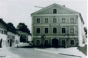 gemeindeamt2