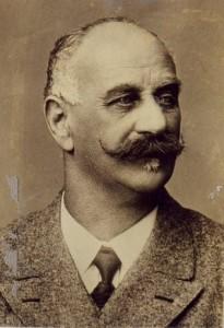 Gerbl Eustach