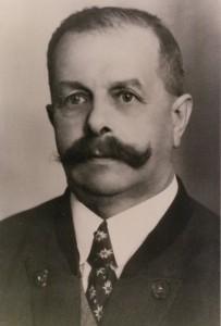 Goldner Eduard
