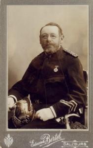 Johann Groh