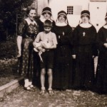 kindergarten_1937