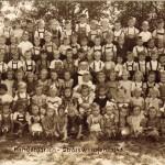 kindergarten_1946