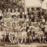 kindergarten_1958