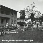 kindergarten_1964