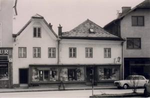 papierwarenhandel_goldner1968