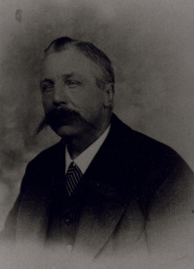 Vicenz Karl