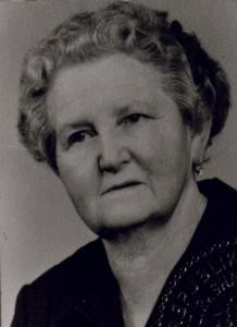 Vicenz Maria